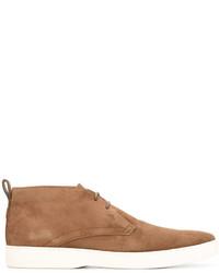 Classic boat shoes medium 4095118