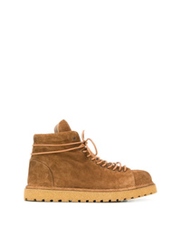 Marsèll Chunky Ankle Boots