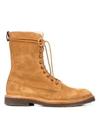 Rhude Ma 1 Boots
