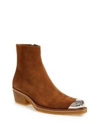 Calvin Klein 205W39nyc Cal Clute Boot