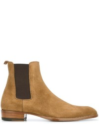 Paul Smith Ps By Falconer Chelsea Boots Where To Buy