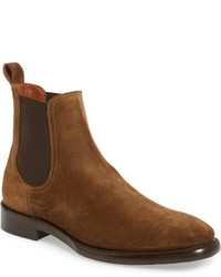 Weston chelsea boot medium 792177