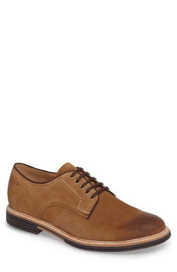 94f3a6f9f35 Jovin Buck Shoe