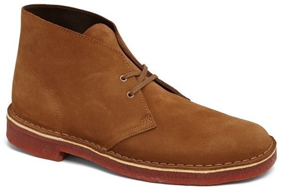 where to buy clarks boots