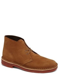 Desert boot medium 2572