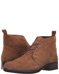 Naot Footwear Naot Levanto Boots