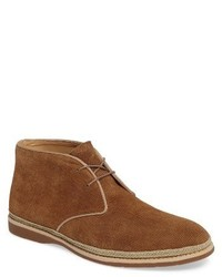 English Laundry Sudbury Chukka Boot