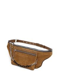 Rag & Bone Elliott Leather Modular Belt Bag