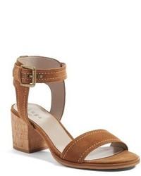 Dylan block heel sandal medium 3653084