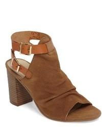 Ivy block heel sandal medium 4017215