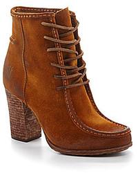 Frye Parker Boots