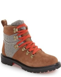 Summit boot medium 813943