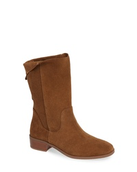 Sole Society Calanth Bootie