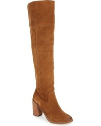 Palisade over the knee boot medium 806715