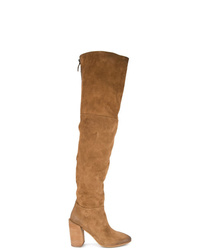 Marsèll Taporsolo Knee High Boots