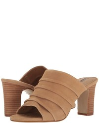 Tahari Ariana High Heels