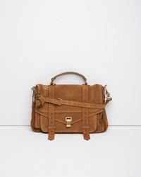 Proenza Schouler Ps1 Large Bag