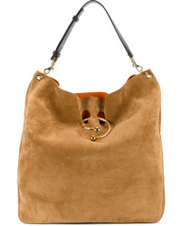 Large pierce tote bag medium 3667819