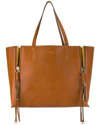 Milo tote bag medium 4109911