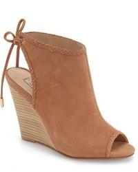 Larox wedge sandal medium 619799