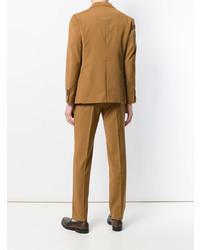 Gabriele Pasini Two Piece Suit