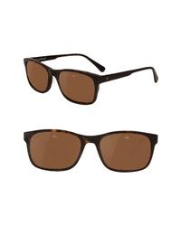 Vuarnet District 55mm Sunglasses