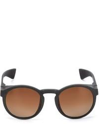 Mykita Sola Sunglasses