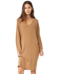 Demy Lee Demylee Paddington Sweater Dress