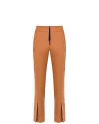 Alcaçuz Fabia Skinny Trousers