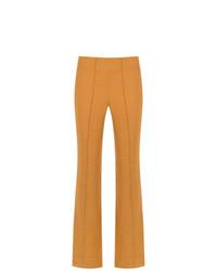 Alcaçuz Fragata Pants