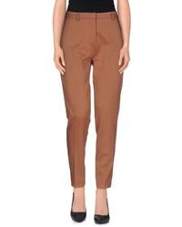 Katia G Casual Pants