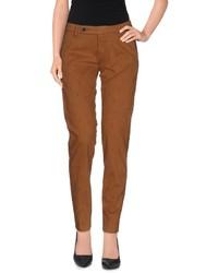True nyc casual pants medium 3638549