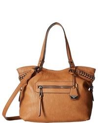 Jessica Simpson Maxie Tote Tote Handbags