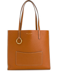 Marc Jacobs The Bold Grind Shopper Tote