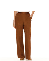 Alfred Dunner Colorado Springs Pants