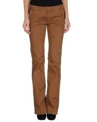 True nyc casual pants medium 32868