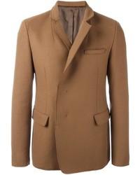 Wooyoungmi Buttoned Blazer Jacket