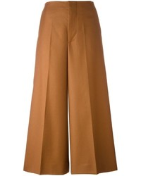 Marni Tailored Culottes