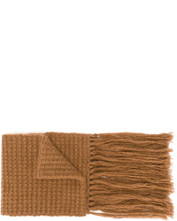 Fringe trimmed scarf medium 4978275