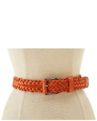 Beulah belt medium 160136