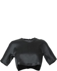 Top court noir Ellery