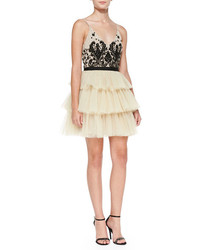 Tulle party dress original 9695568