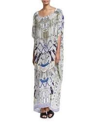Mejor precio recoger encanto de costo Comprar un túnica playera estampado gris: elegir túnicas ...