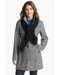 Tweed coat original 4123339