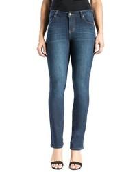 Vaqueros Azules de Liverpool Jeans Company