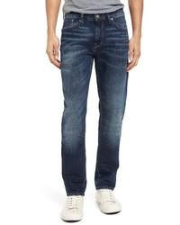 Mavi jeans medium 1195349