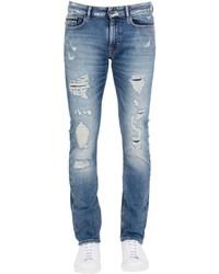 Calvin klein jeans medium 966555
