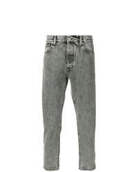 Vaqueros grises de Tommy Jeans