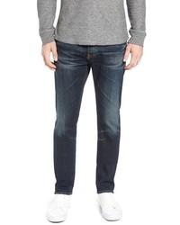 Ag jeans medium 746847