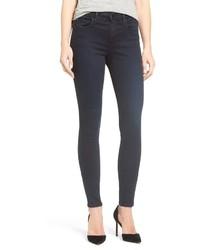 Joe s jeans medium 827698
